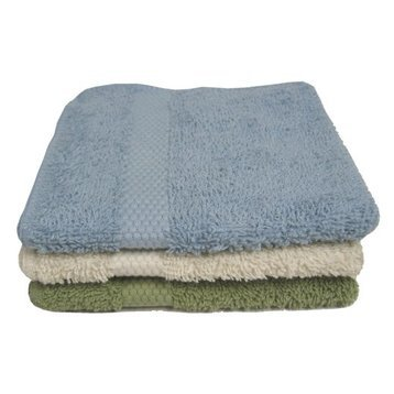 Washcloth