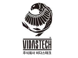 Designcoffee store by Vidastech Inc.