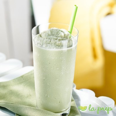 Matcha Thé Vert Glacé