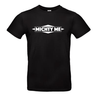 Michty Me