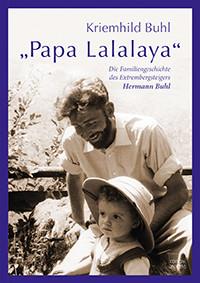 Papa Lalalaya