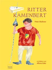 Ritter Kamenbert
