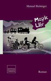 Magic Life