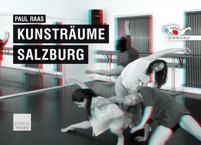 Kunsträume Salzburg