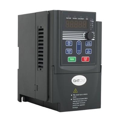 Inverter GMT MICNO-00750S