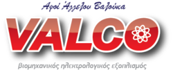 Valco