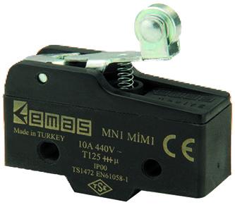 MN2MIM1