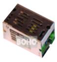 BHS-40W