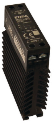 ERAA1-440Z