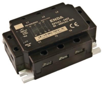 EPAA3-450Z-T