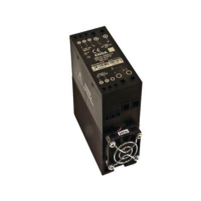 ERCA1-550PA-F