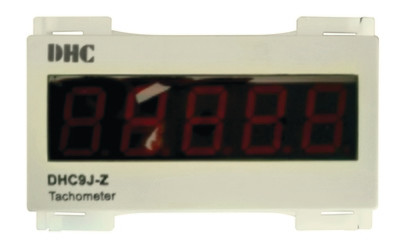 DHC9J-Z