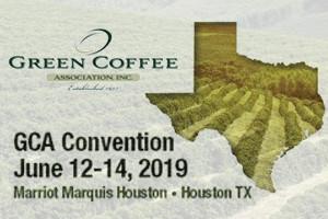 GCA Member Convention Registration