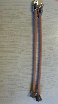 ГАЗ 21 ручки переднего дивана