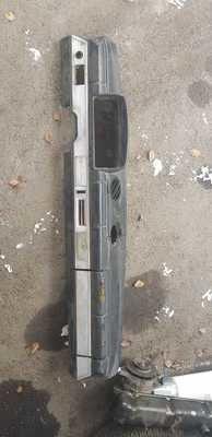 передняя панель  ВАЗ 2101