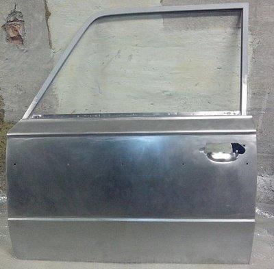 дверь ваз передняя 2101-2106