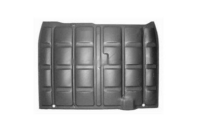 Пол багажника ВАЗ 2103-2106