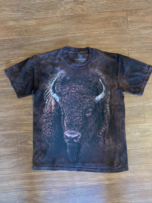 American Buffalo T-Shirt