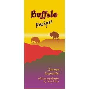 Buffalo Recipes