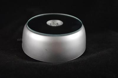 LED Round Mirror Light Base  - BEST SELLER! -