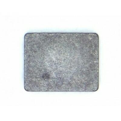 L1503/L1589/L4020/L4050 iPhone SE, 6, 6+, 6s, 6s+ Backlight Coil