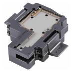 iSocket iPhone X split board test jig--2020 model