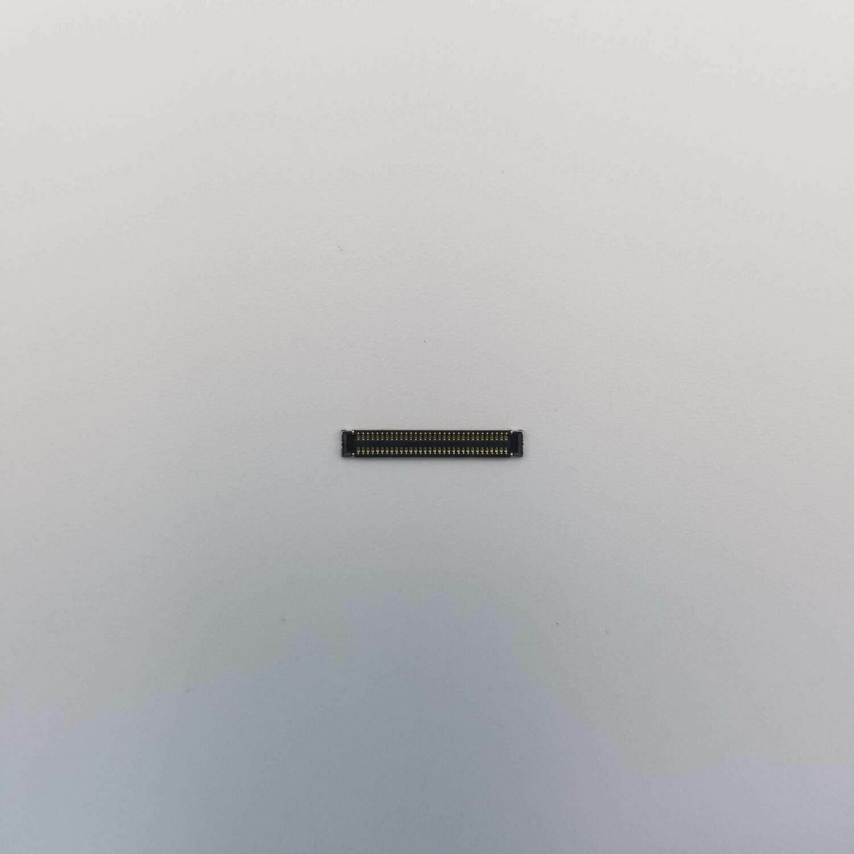 iPad mini 4 digitizer connector - 64 pin