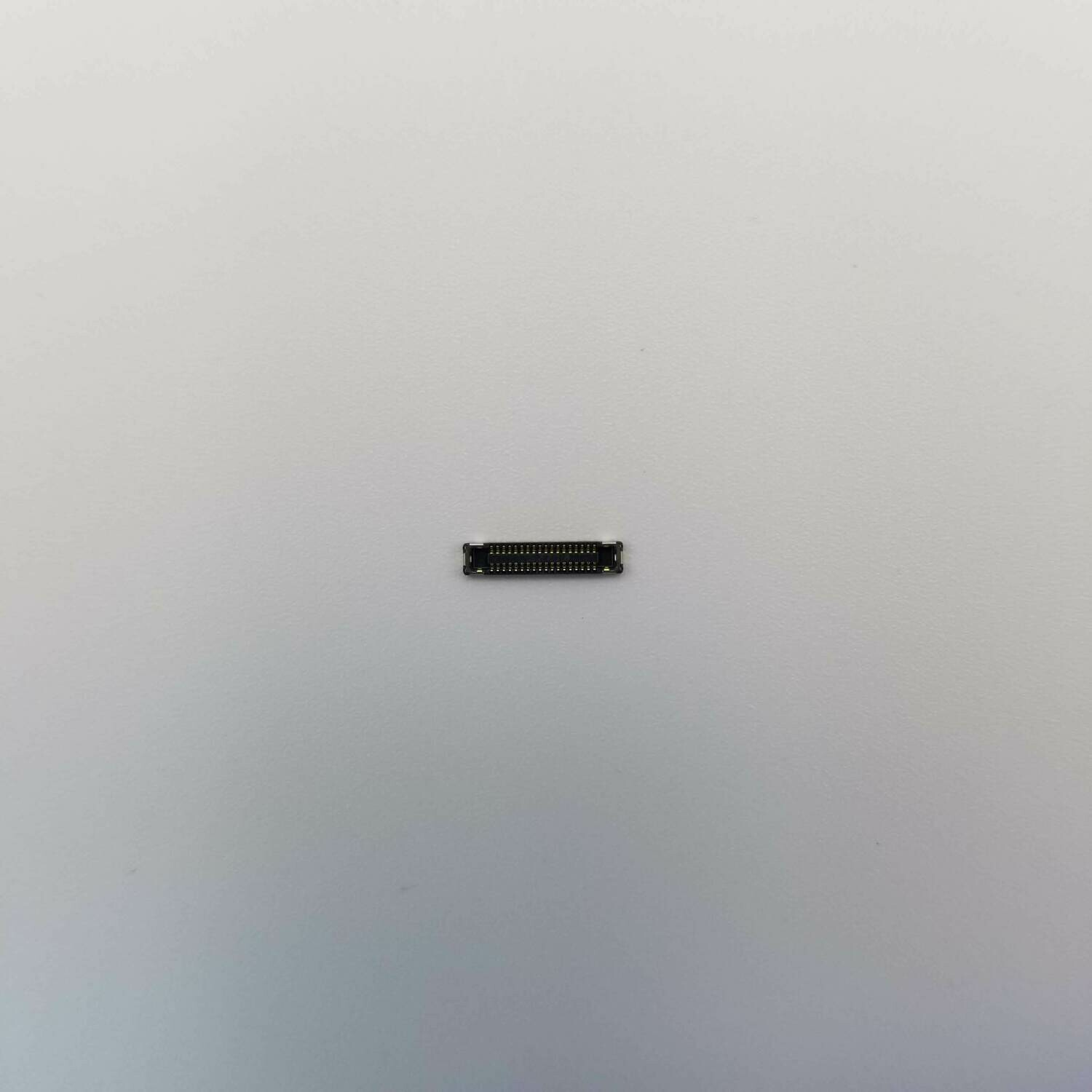 iPhone 11 LCD connector