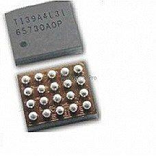 U1501/U3/U4000/U3703 Chestnut Driver Boost IC