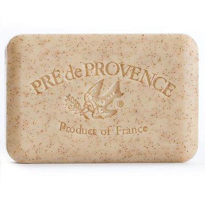 Pré de Provence French Soap