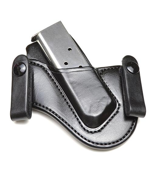OMEGA SINGLE MAGAZINE POUCH