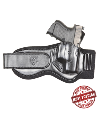ULRICH ANKLE HOLSTER