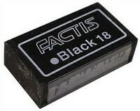 Magic Black Eraser