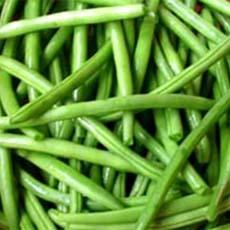 Bonen extra fijn 1kg NU -15%