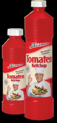 Tomaten Ketchup 1l Zeisner