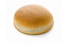 Bicky buns zonder  sesam 12st