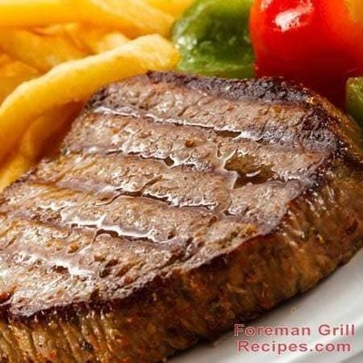 Beefsteak los gevoren -+125gr prijs/1kg