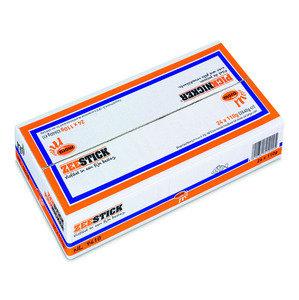 Picknicker 24 x 110 gr Mora