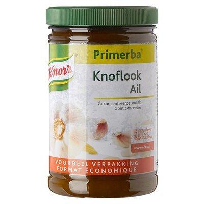 Kruidenpuree Look 750 gr Knorr
