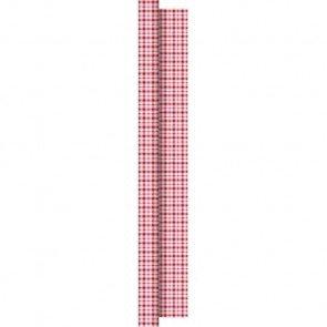 Dunicel giovanni 1,18 m x 25 m