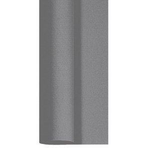Dunicel greige 25 m x 1,18 m