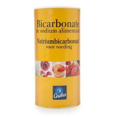 Bicarbonaat 400 gr
