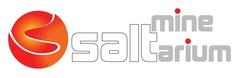Salt Mine Arium - The Salt SPA of Bellevue