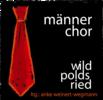 Männerchor Wildpoldsried