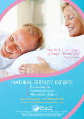 DOWNLOAD Natural Fertility Experts PDF
