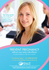 DOWNLOAD Prevent Pregnancy PDF Poster