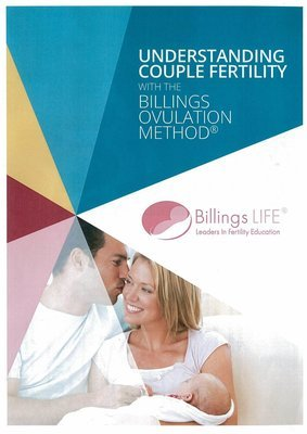 PDF eBook Understanding Couple Fertility with the Billings Ovulation Method®DOWNLOAD English, Spanish and Vietnamese,