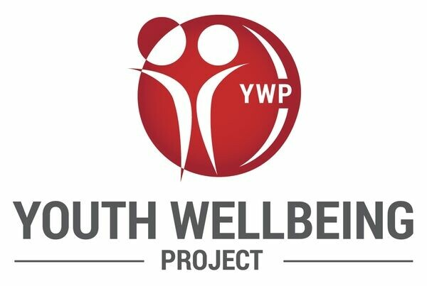 Youth Wellbeing Project Shopfront