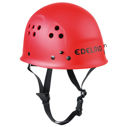 Helm Edelrid Ultralight Junior