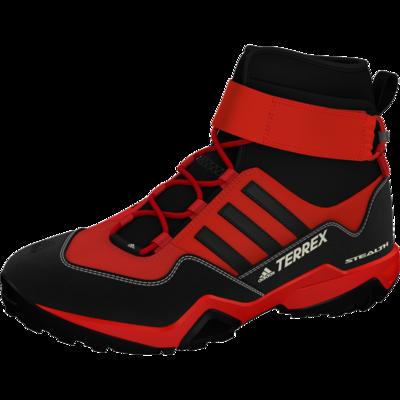 Canyoningschuh Adidas Hydro Lace 2020